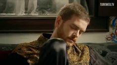 ♥ Selim & Nurbanu ♥ Rudy się żeni ♥ #TrueStory :'''3