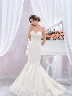 Abiti Da Cerimonia 30 Euro.537 Fantastiche Immagini Su Abiti Da Sposa Abiti Da Sposa