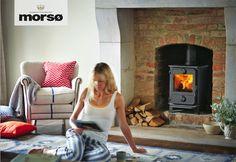 Hannah Cork Design Interior Stylist, Cork, Home Appliances, Studio, Inspiration, Design, House Appliances, Biblical Inspiration, Domestic Appliances