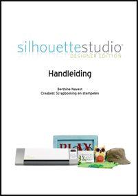 handleiding-designeredition