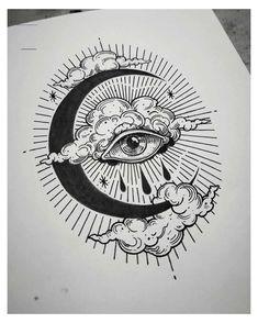 Flash Art Tattoos, Body Art Tattoos, New Tattoos, Tatoos, How To Draw Tattoos, Couple Tattoos, Small Tattoos, Sleeve Tattoos, Cool Art Drawings
