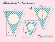apatizers for party Birthday Diy, Birthday Party Decorations, Baby Shawer, Ideas Para Fiestas, Party In A Box, Holidays And Events, Baby Boy Shower, Diy And Crafts, Bunting