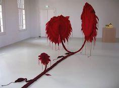 Maria Roosen - Bloedverwanten 2006