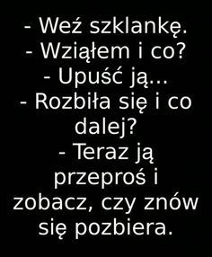 Znalezione obrazy dla zapytania smutne cytaty The Words, Sad Quotes, Motivational Quotes, Magic Day, Everything And Nothing, My Guy, Quotations, Affirmations, Texts