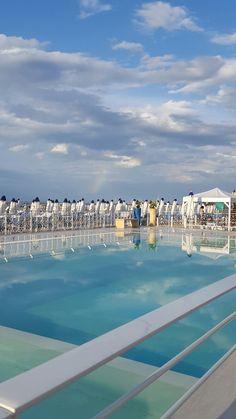 Garden Sporting Center (Rimini, Italy): Top Tips Before You Go ...