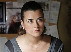 #NCIS Will Ziva Return for Season 11?