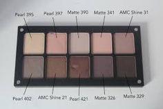 inglot eyeshadow 397