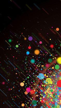 Sony Ericsson XPERIA 480x854 Desktop Wallpapers HD 480x854, Free Iphone 5 Wallpaper, Cool Wallpaper, Rainbow Wallpaper, Locked Wallpaper, Painting Wallpaper, Colorful Wallpaper, Wallpaper Pictures, Lock Screen Wallpaper, Cellphone Wallpaper