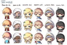 MapleStory _________ MapleHeroes in child period Tried to draw the style of character illustration in game dialogues :v Erm. Heroes in Young Age Maplestory 2, Story Characters, Fictional Characters, Anime Chibi, Anime Art, Character Illustration, Best Games, Peanuts Comics, Fan Art
