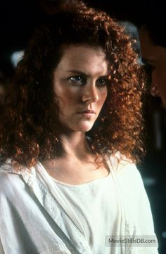 Dead Calm - Publicity still of Nicole Kidman. The image measures 2803 * 4291 pixels and was added on 18 September Curly Hair Care, Curly Hair Styles, Vacation Alone, Dead Calm, Sara Gilbert, Berlin Film Festival, Royal Australian Navy, Drama Film, Ginger Hair