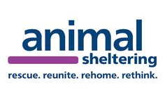 Jobs | Animal Sheltering Online by The Humane Society of the United States