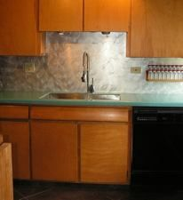 1000 Images About Midcentury Modern Kitchen On Pinterest