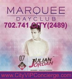 marquee vegas memorial day