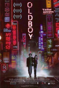 Good Movies On Netflix, Movies To Watch, Movies Online, Movies 2014, Movie List, Movie Tv, Old Boy, Cinema Posters, Movie Posters