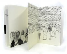 sketchbook_london_02_Rachel_Gannon.