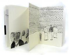 sketchbook_london_02_Rachel_Gannon.