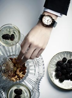 Bvlgari Accessories in Dichan magazine Thailand still life photography Watches Photography, Jewelry Photography, Still Life Photography, Fashion Photography, Bvlgari Accessories, Bulgari Jewelry, Fashion Still Life, Jewelry Editorial, Breakfast At Tiffanys