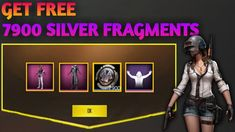 64 Best Pubg Trade Images In 2019 Game Wallpaper Iphone