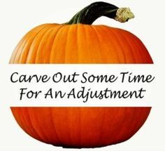 """19 Likes, 1 Comments - Family and Sport Chiropractic (@familyandsportchiropractic) on Instagram: """"We hope you're enjoying #Halloween! Don't forget that we're here if you need us. Set up an…"""""""
