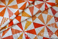 Prism Parkway Quilt | Flickr - Photo Sharing!