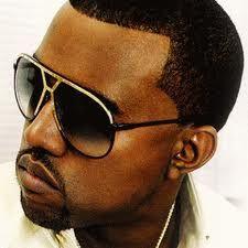 f42c4a3b31b6 Kanye West Sunglasses Style  sunglasses