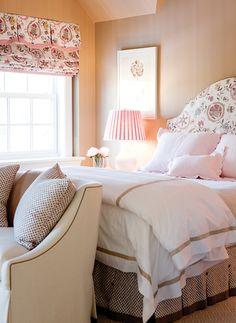231 meilleures images du tableau Chambres romantiques | Couple room ...