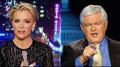 newt gingrich megyn kelly youre fascinated with