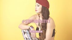 Branding   Photography   Brochure design for Stranded by Contrast Creative
