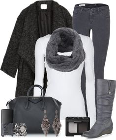 """""""Running around"""" by cindycook10 ❤ liked on Polyvore"""