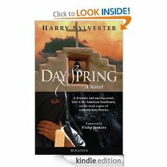 Dayspring by Harry Sylvester. $11.51. 288 pages. Publisher: Ignatius Press (October 5, 2009). Author: Harry Sylvester