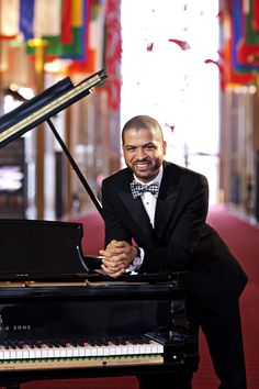 61 Best Jason Moran images in 2016 | Contemporary jazz