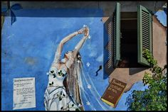 Saludecio, Rimini, Emilia Romagna, Italy - by Dottor Topy