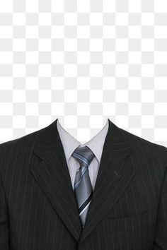 black suit, Clothes, Suit, Men's PNG Image and Clipart Download Adobe Photoshop, Photoshop Images, Free Photoshop, Photoshop Design, Photoshop Actions, Studio Background Images, Background Templates, Photo Backgrounds, Picsart