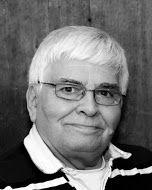 Bryan Davies, Director - Purple Hills Arts & Heritage Society