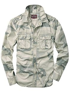 d0fca29a Match Men's Casual Long Sleeve Shirt #G2217(Black,UK 4XL (Tag size 6XL)):  Amazon.co.uk: Clothing