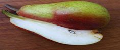 Pears are rich in Vitamin C and fiber. Plus, they pose a low allergy risk, so even young babies can enjoy them. And they are[...]