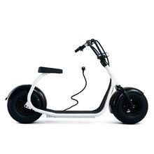 Электрический Мотоцикл Big Wheel Kick Scooter Вес Автомобиля Крутой Простой Лития Электрический Скейтборд Колесо Обозрения Автомобили Cococity(China (Mainland))