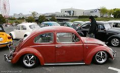 Street VW's Jamboree (138 of 225) | Mike Garrett | Flickr