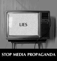 Truth, Propaganda and Media Manipulation | TheSleuthJournal