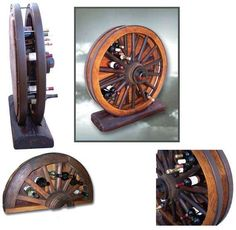 wine barrel furniture sterling wine online reuses retired casks from the napa valley winery arched napa valley wine barrel