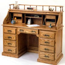 Get The Best Woodworking Plans And Information In order to be a successful woodworker you need the right plans that will walk you through each step in an easy to understand manner. Check out our site...