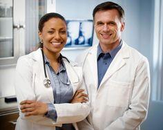 Doctor Dating with EliteSingles