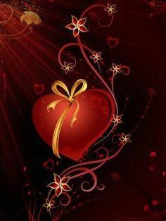Image via We Heart It #background #beautiful #centre #cuore #hart #heart #herz #hintergrund #iphone #wallpaper #weheartit #sfondo #fondo #hjärta #bakgrunn #bakgrund #achtergrond #fondosdepantalla #kalp #قلب #sfondi #خلفيات #خلفية #baggrund #lookscreen #fondosiphone