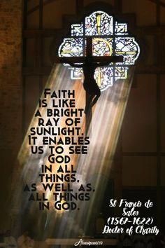 Have Faith Pray Cross Bible Religious Phrases Distressed RARE Momenta 3D Sticker