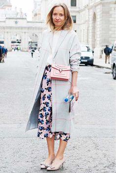 Con Estos 10 Tips Lleva Al Siguiente Nivel Tus Looks De Oficina Esta Temporada | Cut & Paste – Blog de Moda