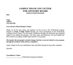 Certification Letter Request  Google Search  Sample Documents