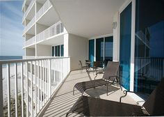 Lighthouse 515 - Nov & Dec up to 50% Off Excludes Holiday WeeksCondo vacation rental in Gulf Shores from VRBO.com! #vacation #rental #travel #vrbo