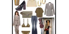 Absolutely fabulous – der Style der 1970er