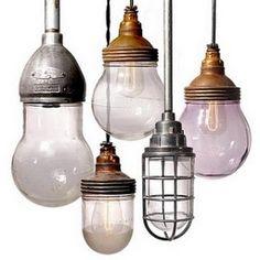 Find antique lighting on RubyLane.com pendant lighting, pendant lamps, industrial lighting, antique lamps, vintage lighting, light fixtures, bulbs, antiqu light, vintage decorations