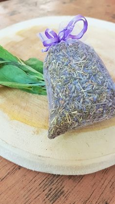 Set of 3 Lavender bags / Organic Farming lavender bag / Rustic Wedding Favors / Drawer freshener Aromatic dried herbs /Gift for friend